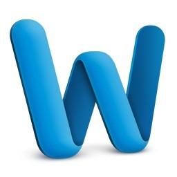 icono-word-2011