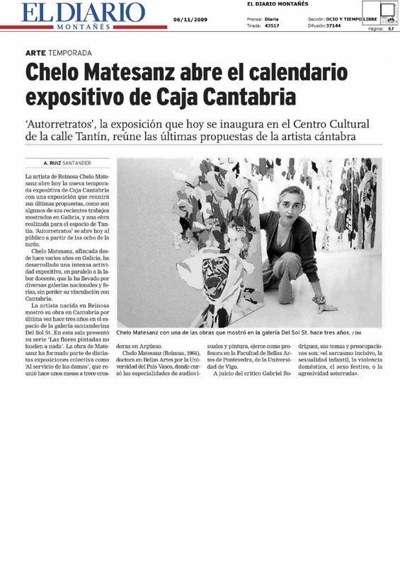 Dossier de Prensa: Caja Cantabria