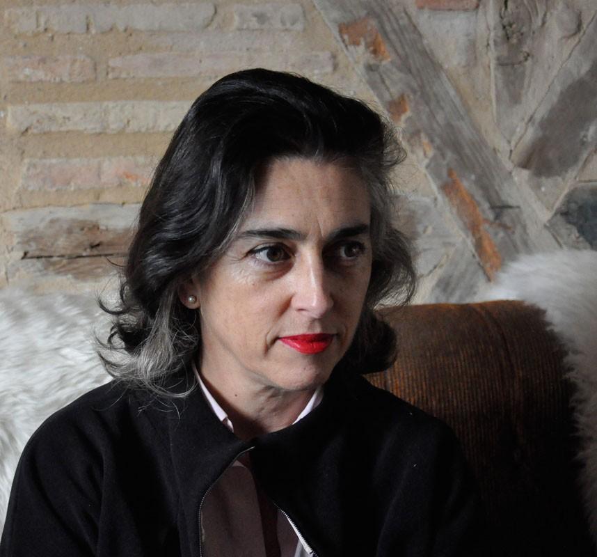 Chelo Matesanz